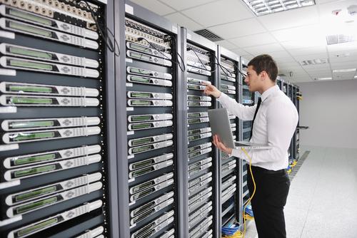NetworkEngineering
